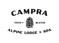 CampraLodge.png