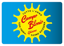 Campoblenio.png