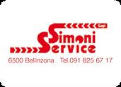 SimoniService.png