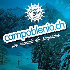 Lancio_Sito_CampoBlenio.jpg