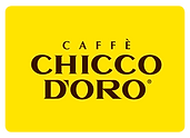 ChiccoDoro.png