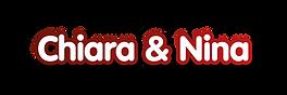 Chiara&Nina.png