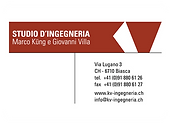 Ingegneria.png