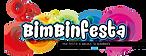 BimbInFesta_Logo.png