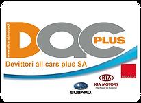 DACPlus.png