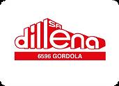 Dillena.png