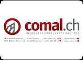 Comal.png