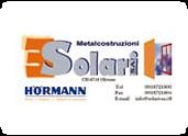 Solari.png