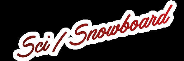 SciSnowboard.png