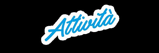 Attività.png