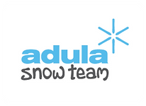 AdulaSnowTeam.png