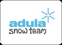 AdulaSnowTeam.png