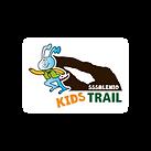 KidsTrail.png