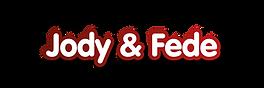 Jody&Fede.png