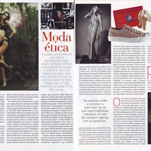 'Ethical Fashion'