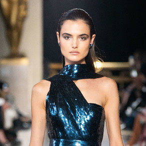 Top 10 Couture Dresses