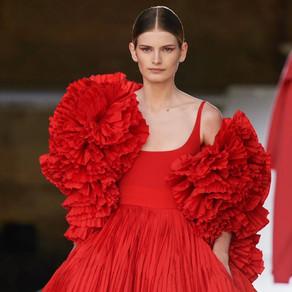 Couture Autumn 2021