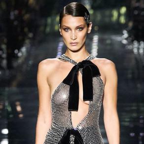 Fashion Trends Autumn 2020