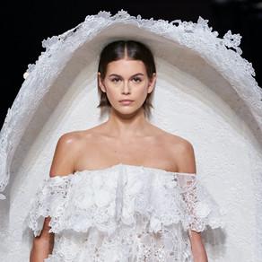 Au Revoir Givenchy
