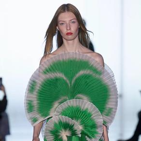 Fashion Trends Autumn 2021