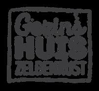 Gezinshuis-Zeldenrust-logo-RGB-zwart-gro