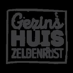 Gezinshuis-Zeldenrust-logo-RGB-zwart-kle