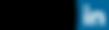LinkedIn_Logo_edited.png