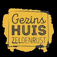 Gezinshuis-Zeldenrust-logo-RGB-geel-groo