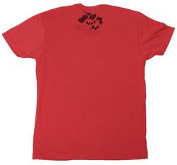 Crocuta Press Shirt