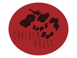 Crocuta Press Logo