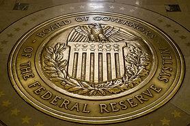 The Fed.jpg