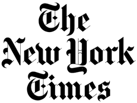 the-new-york-times-logo-300x225.png