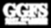 2019 GGFS Logo Design (Final) White.png
