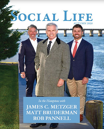 Social Life Magazine.jpg