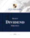 Select Dividend-05.png