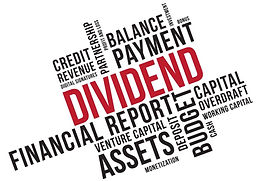 why-dividends-important-1068x713.jpg
