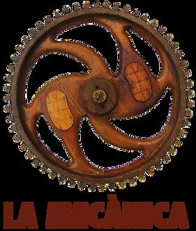 lamecanica logo.png