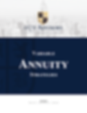 Variable Annuities-17.png
