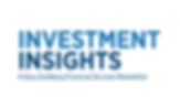 Investment Insight Logo.png