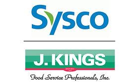 Sysco Aquires J King.jpg