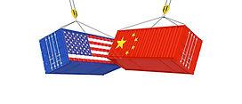US-China-trade-war.jpg