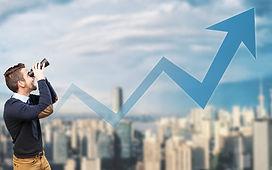 2020-market-outlook-800x500.jpg