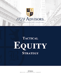 Tactical Equity-01.png