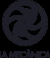 Logo_negre.tif