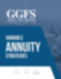 Variable Annuity Strategies (cover)-22.p