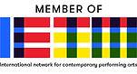 logo_with_member_of_0.jpg