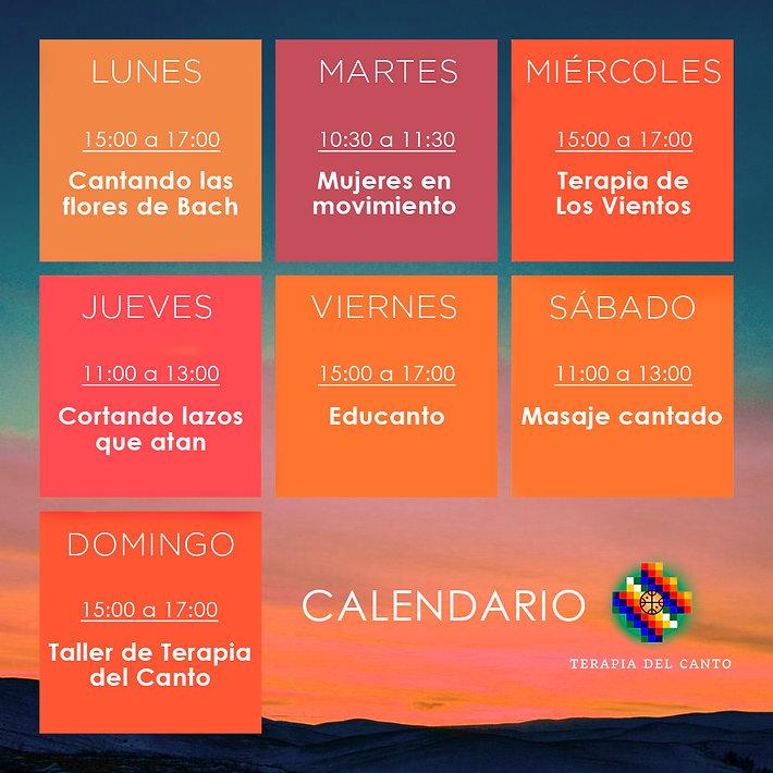 post_calendario_3.jpg