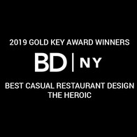 gold key award winner.jpg