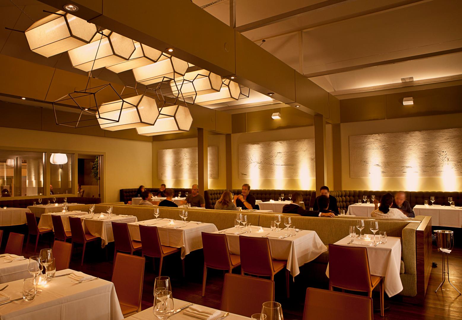 3 z dining room scene facing panels.jpg
