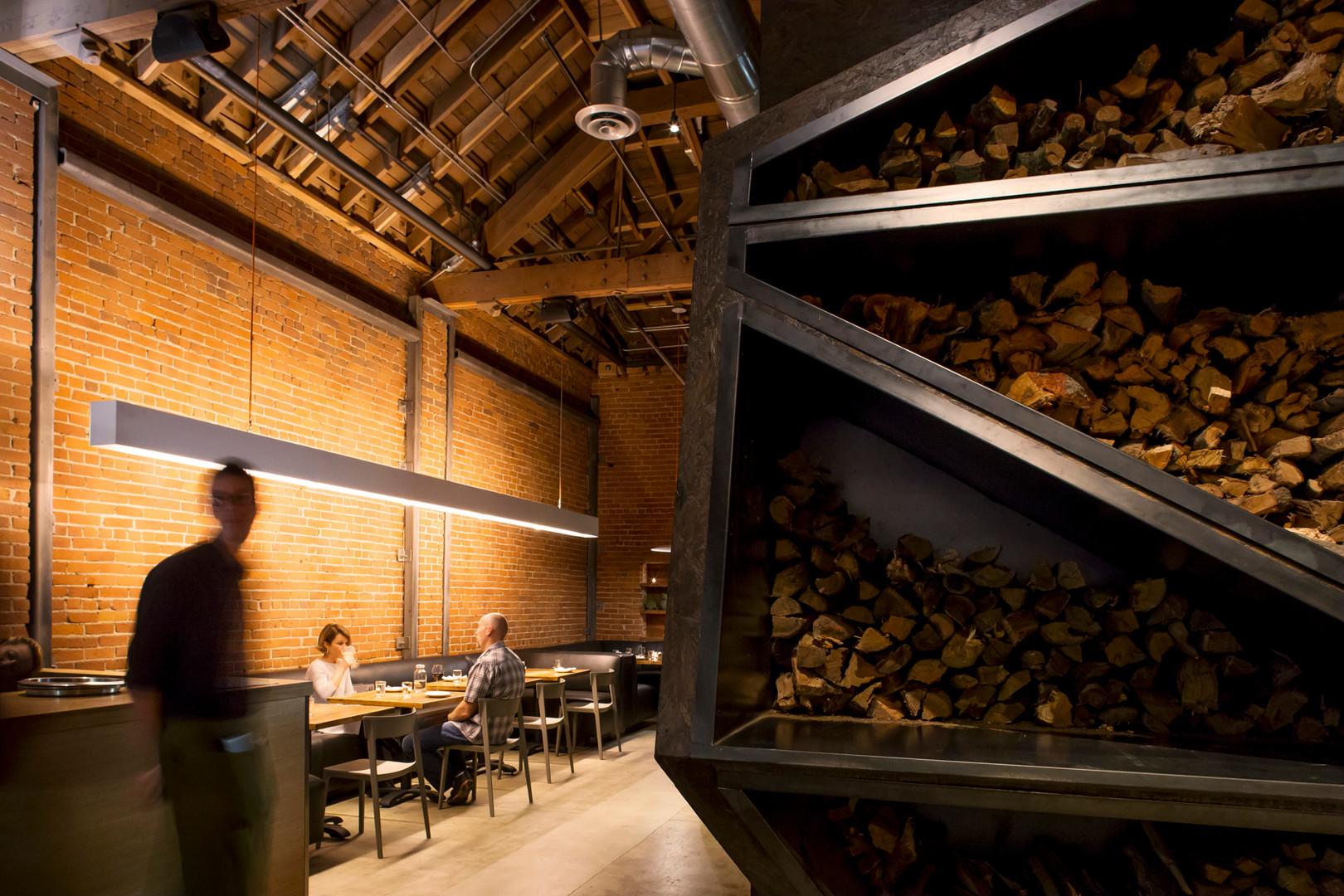 12 - OP wood storage 150.jpg